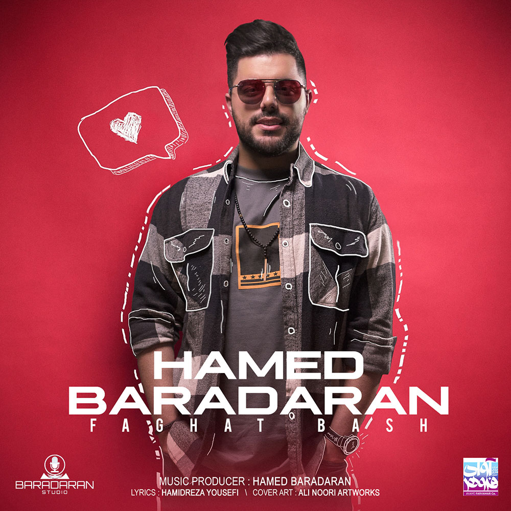 https://www.ganja2music.com/Image/Post/3.2019/Hamed%20Baradaran%20-%20Faghat%20Bash.jpg