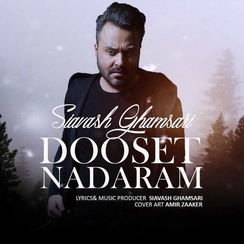 https://www.ganja2music.com/Image/Post/4.2019/Siavash%20Ghamsari%20-%20Dooset%20Nadaram.jpg